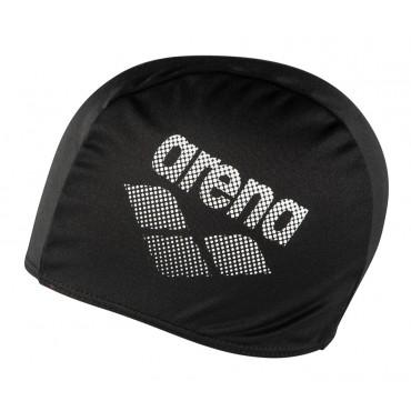 Шапочка для плавания тканевая Arena  Polyester