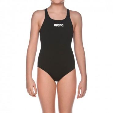 Купальник детский Arena - G Solid Swim Pro