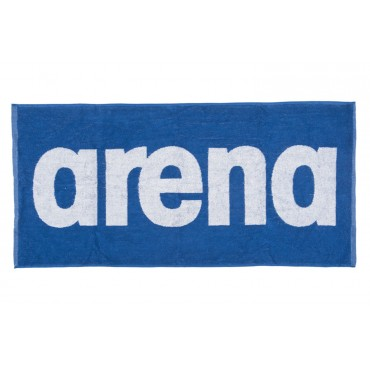 Полотенце Arena Gym