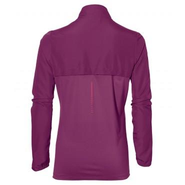 Женская куртка Asics Jacket