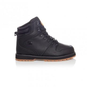 Купить ботинки мужские DC Peary