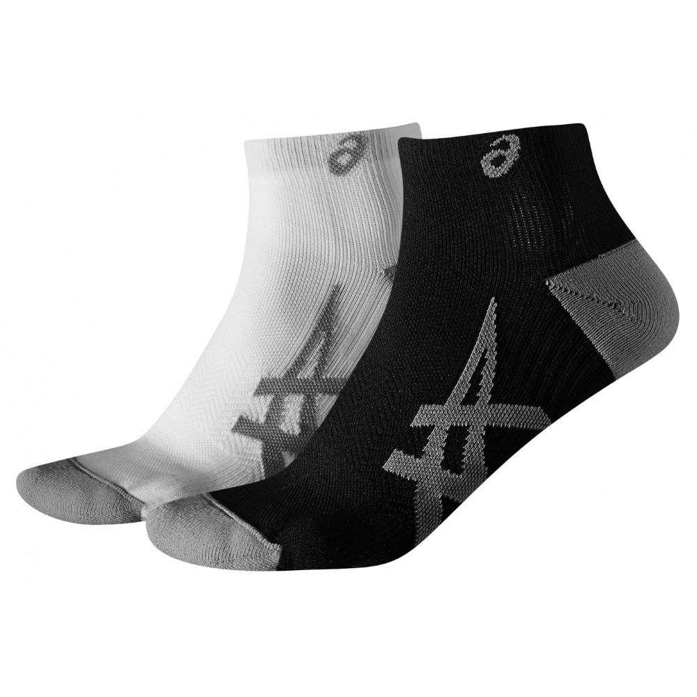 Носки Asics Lightweight