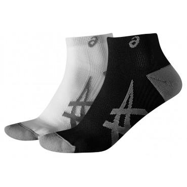 Купить носки Asics Lightweight