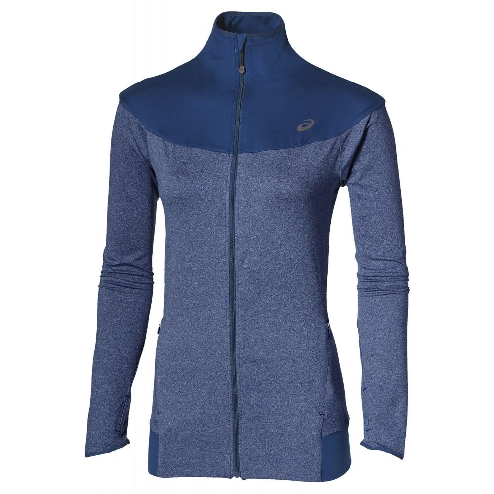 Куртка женскую Asics Thermopolis