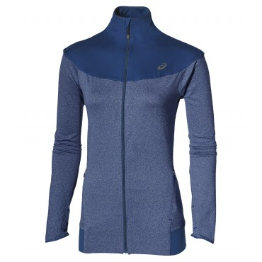 Купить куртку женскую Asics Thermopolis