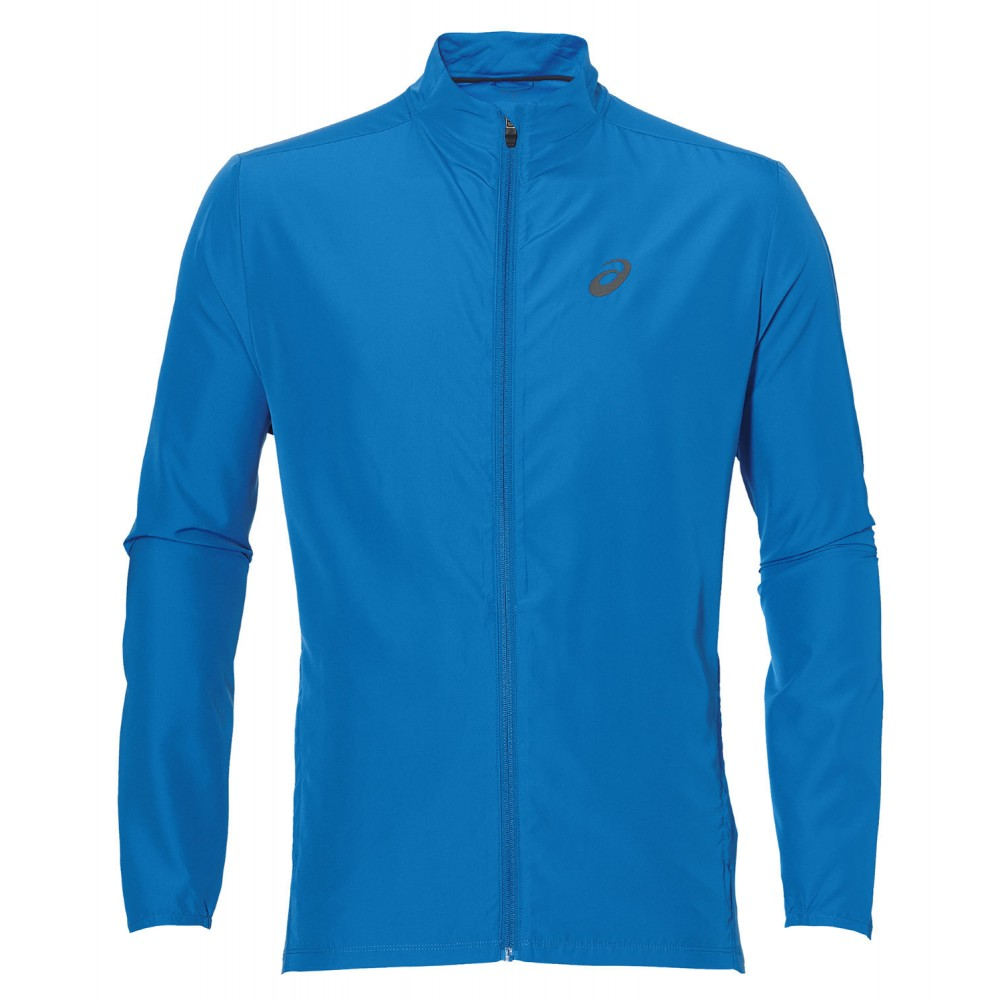 Куртка мужская Asiсs Jacket