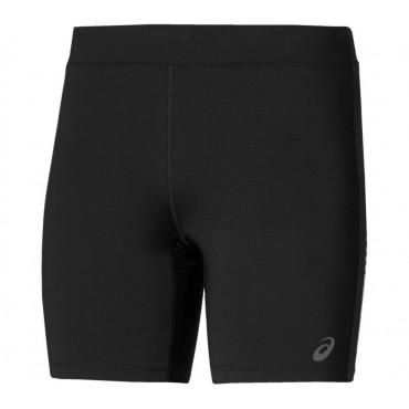Купить шорты женские Asiсs Sprinter