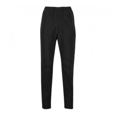 брюки женские Woven Asics