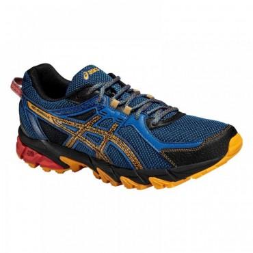 Купить кроссовки мужские Asics Gel-Sonoma 2