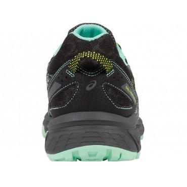 Купить кроссовки женские Asics Gel-Venture
