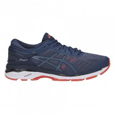 Купить кроссовки мужские Asics Gel-Kayano 24