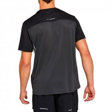 Asics  футболка мужская Race top