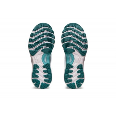 Asics  кроссовки женские Gel-Nimbus 23