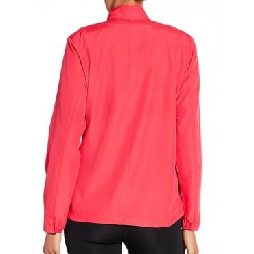 Куртка женская Asics Silver Jacket