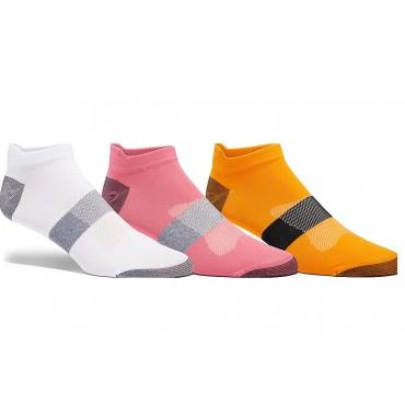 Носки Asics  Lite sock