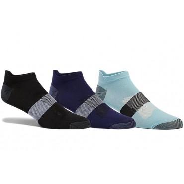 Носки Asics Lyte sock (3 пары)