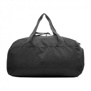 Сумка спортивная Asics Sports bag