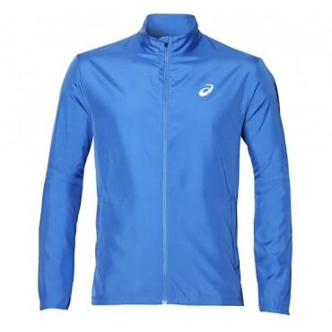 Куртка мужская Asics Silver Jacket