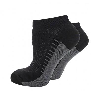 Носки Asics Ultra Comfort
