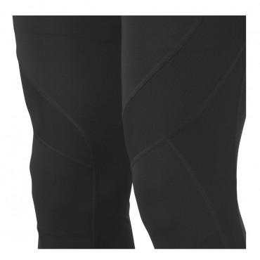 Тайтсы женские Asics Leg balance