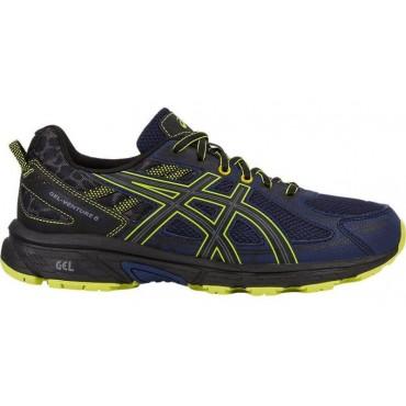 Купить кроссовки мужские Asics Gel-Venture