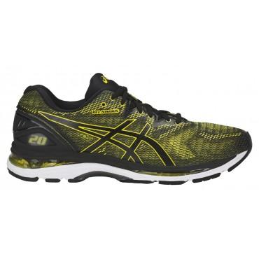 Купить кроссовки мужские Asics Gel-Nimbus 20