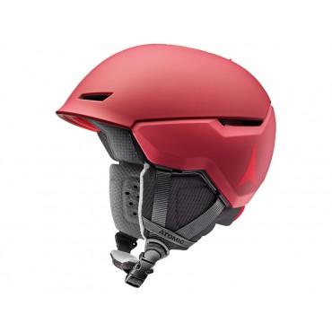 Шлем горнолыжный Atomic Revent
