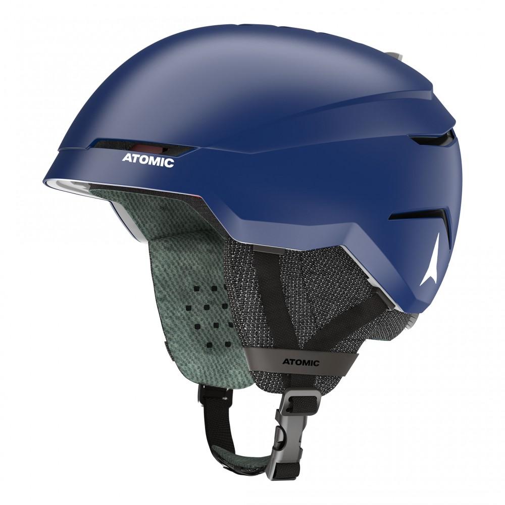 Шлем горнолыжный Atomic  Savor