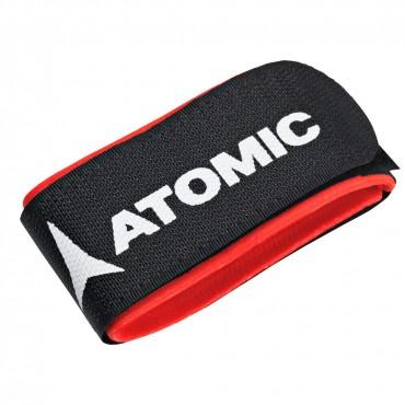 Стрепы для лыж Atomic Bag eco ski fix