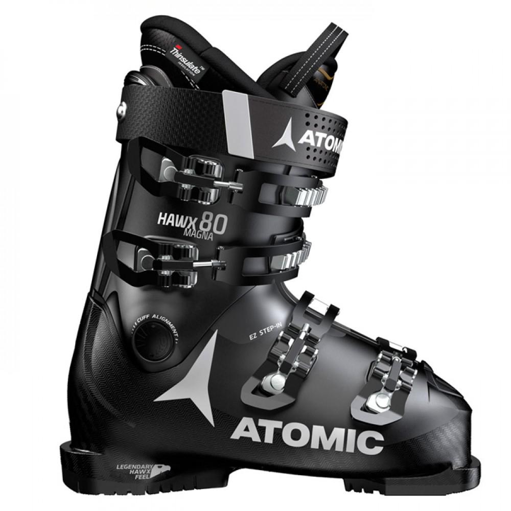 Ботинки горнолыжные Atomic Hawx Magna 80