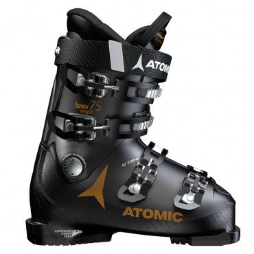 Ботинки горнолыжные Atomic Hawx Magna 75 W