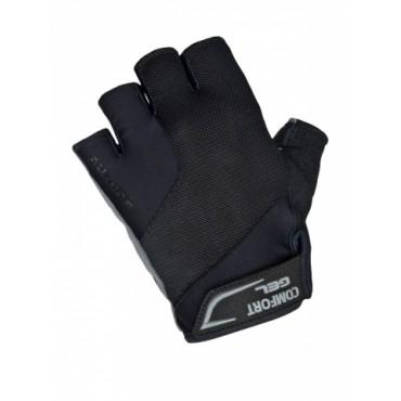 Перчатки мужские Author Comfort Gel X6 s/f