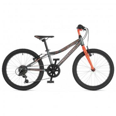 Велосипед Author Energy - 2021