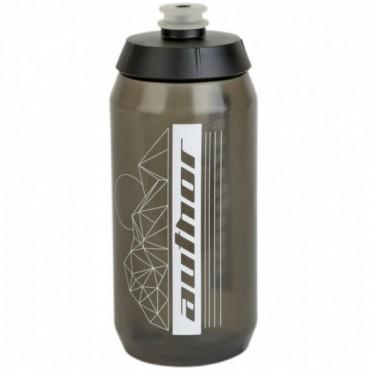 Фляга Author Bottle AB-Flash X9 0,55 l