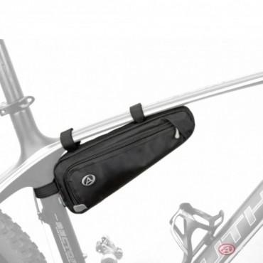 Сумка на раму Author Frame bag A-R265 MPP