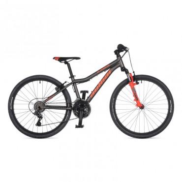 Велосипед Author  A-Matrix - 2021