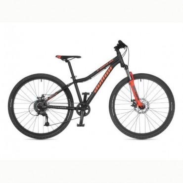 Велосипед Author A-Matrix 26 D - 2021