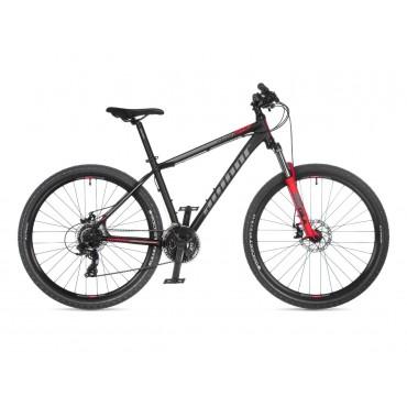 Велосипед Author  Rival eco - 2021
