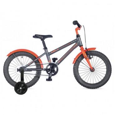 Велосипед Author Stylo II - 2019
