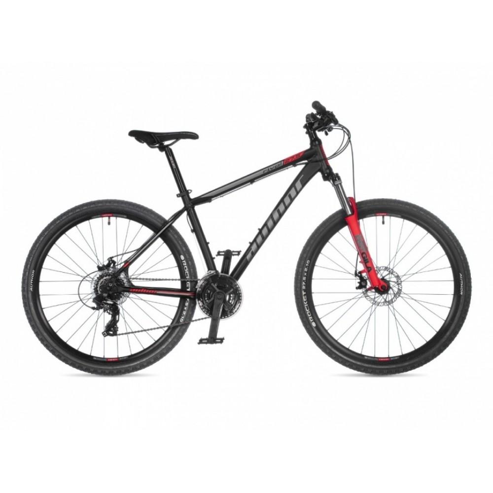 Велосипед Author Rival - 2021