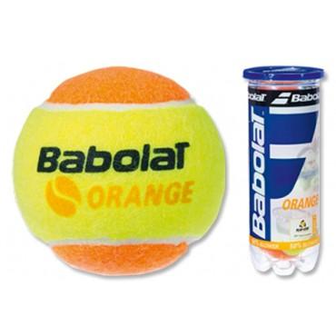 Купить мячи теннисные Babolat Green х3 (24)