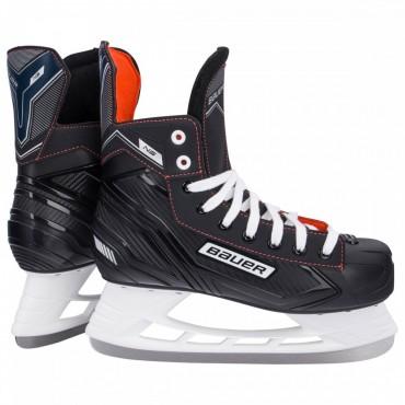 Коньки хоккейные Bauer NS - Sr