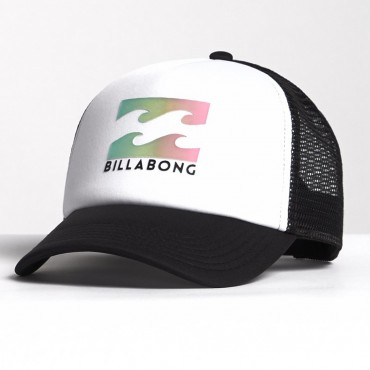 Кепка Billabong Podium Trucker Boy