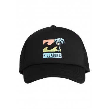 Кепка Billabong Bbtv Trucker Boy