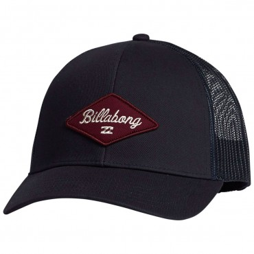Кепка Billabong Walled Trucker