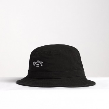 Кепка Billabong Arch Hat