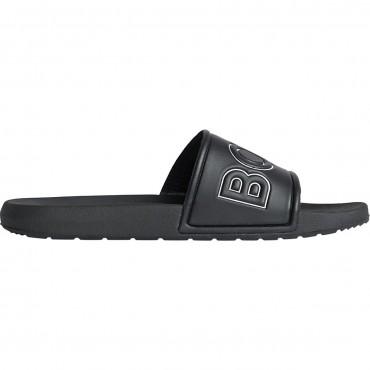 Сланцы Billabong Legacy Sandal