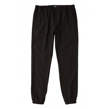 Брюки мужские Billabong Balance Pant Cuffed