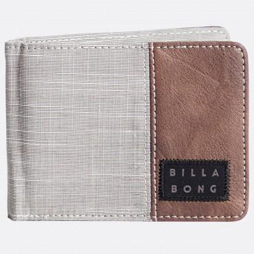 Кошелёк Billabong Tides Wallet