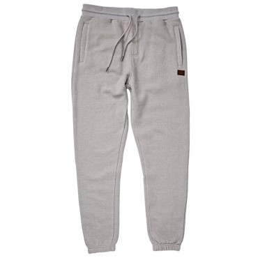 Брюки Billabong Balance Pant Cuffed